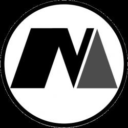 NUMAMEDIA